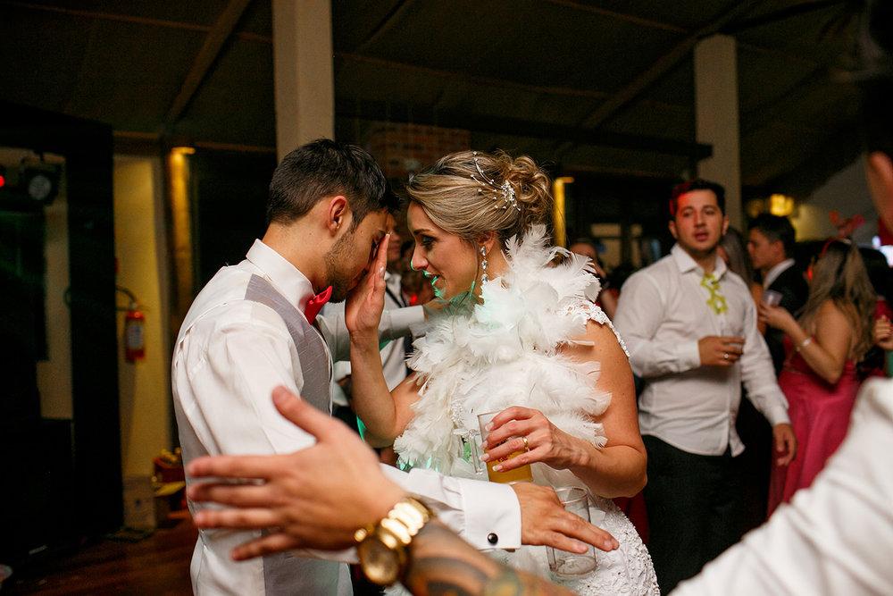Fotografia-Fotografos-de-Casamento-Casal-Original-Marlon-Alessandra-135.jpg