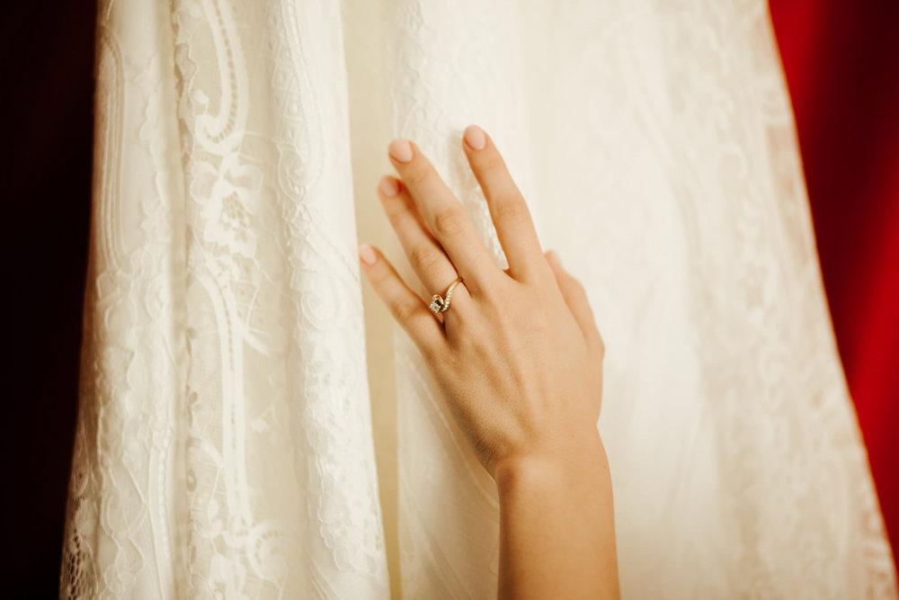 Casamento Israel e Priscila-60.jpg