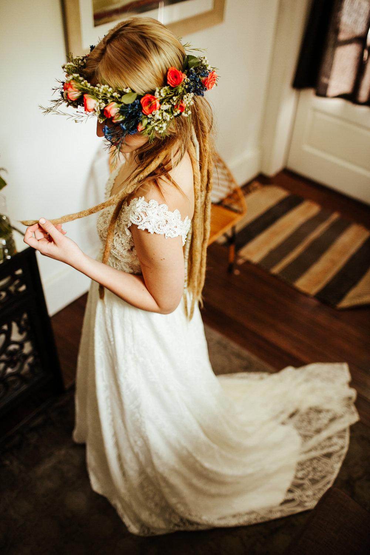Casamento Israel e Priscila-265.jpg
