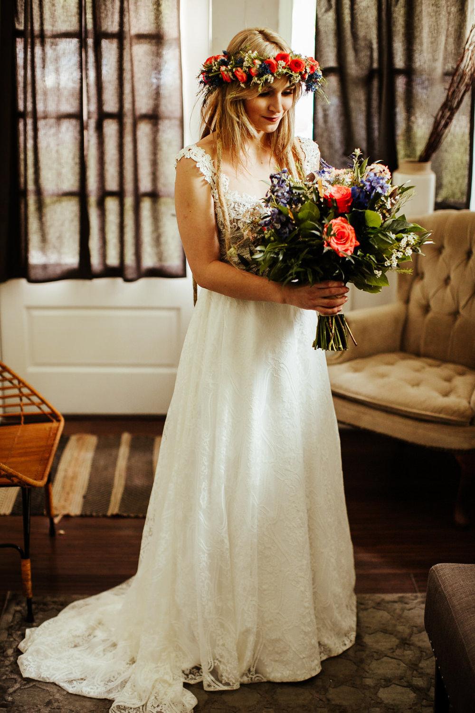 Casamento Israel e Priscila-274.jpg