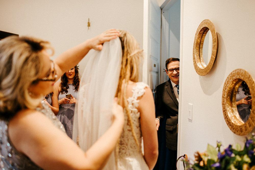 Casamento Israel e Priscila-300.jpg