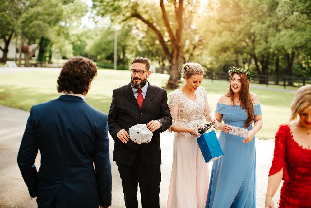 Casamento Israel e Priscila-292.jpg