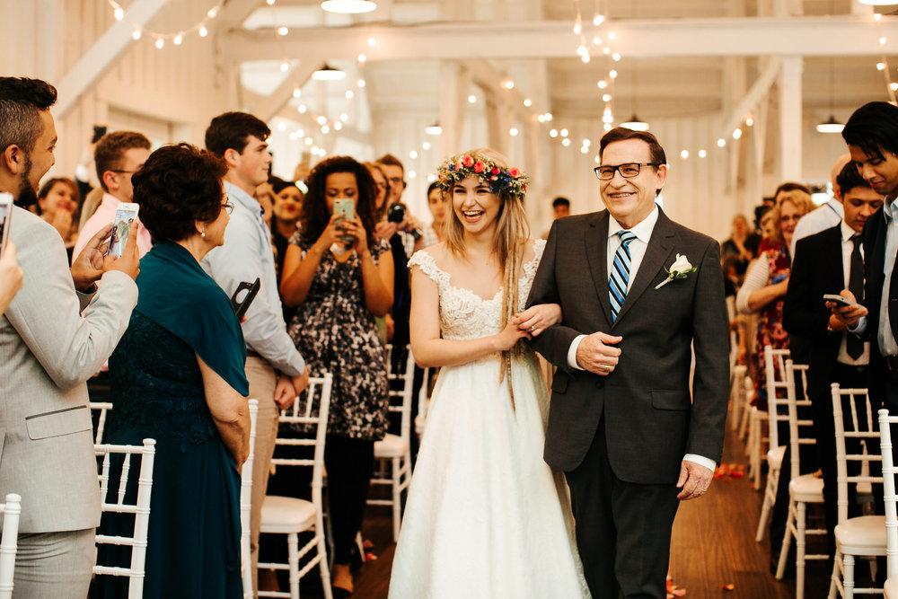 Casamento Israel e Priscila-406.jpg