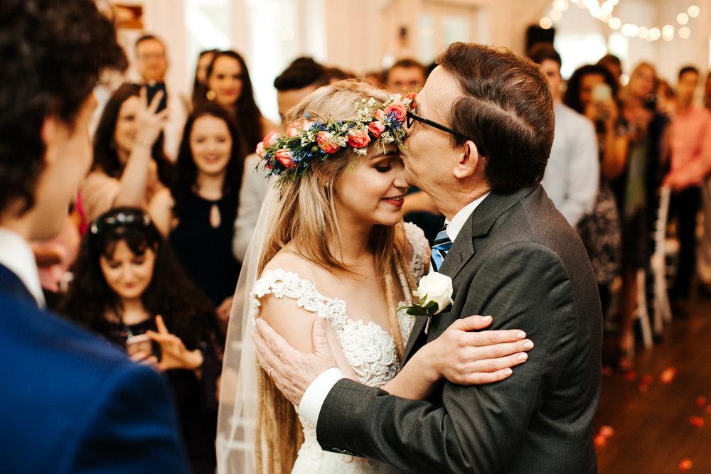 Casamento Israel e Priscila-411.jpg