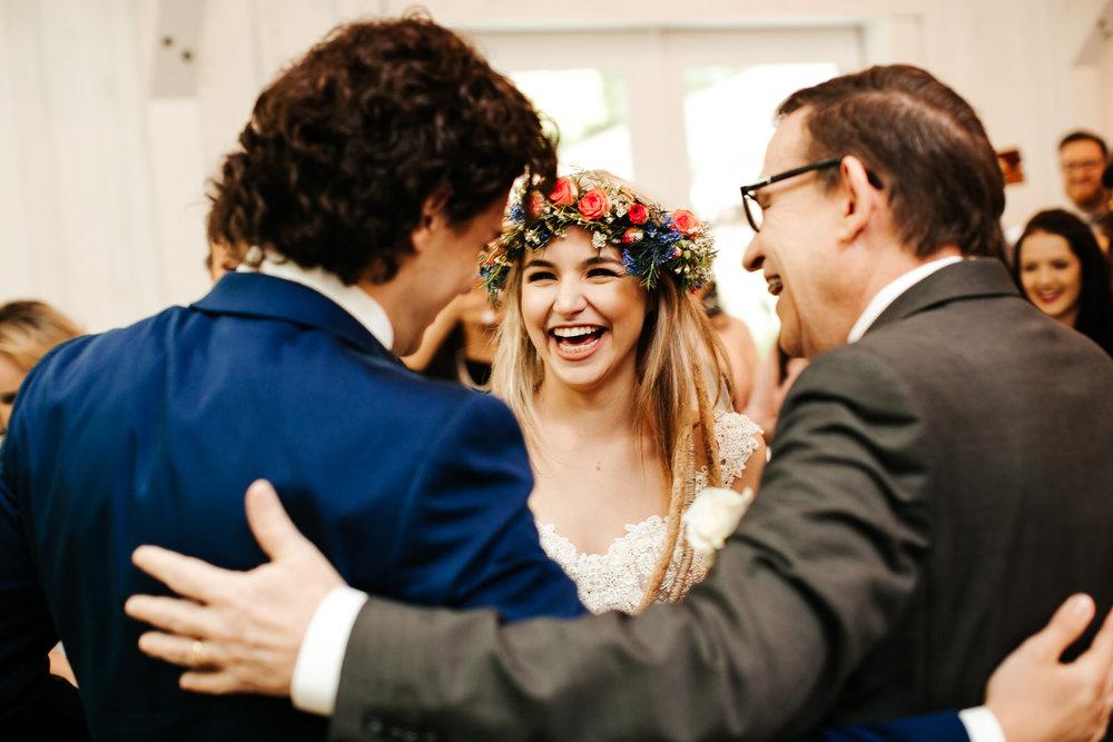 Casamento Israel e Priscila-416.jpg