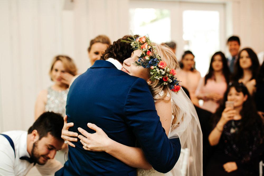 Casamento Israel e Priscila-420.jpg