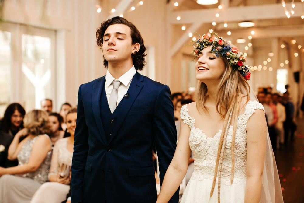 Casamento Israel e Priscila-436.jpg