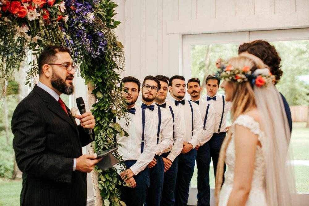 Casamento Israel e Priscila-485.jpg