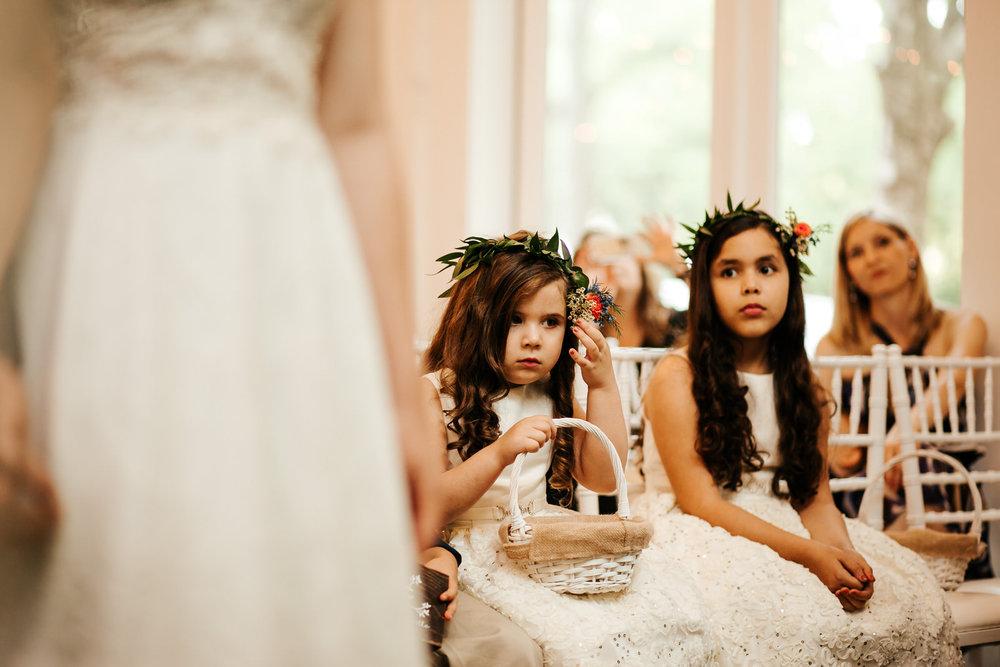 Casamento Israel e Priscila-503.jpg