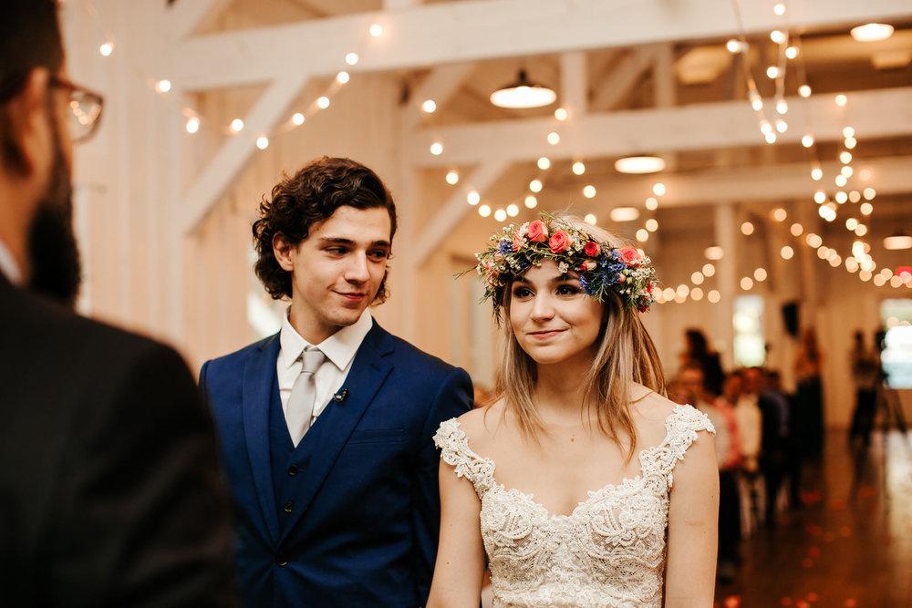 Casamento Israel e Priscila-504.jpg
