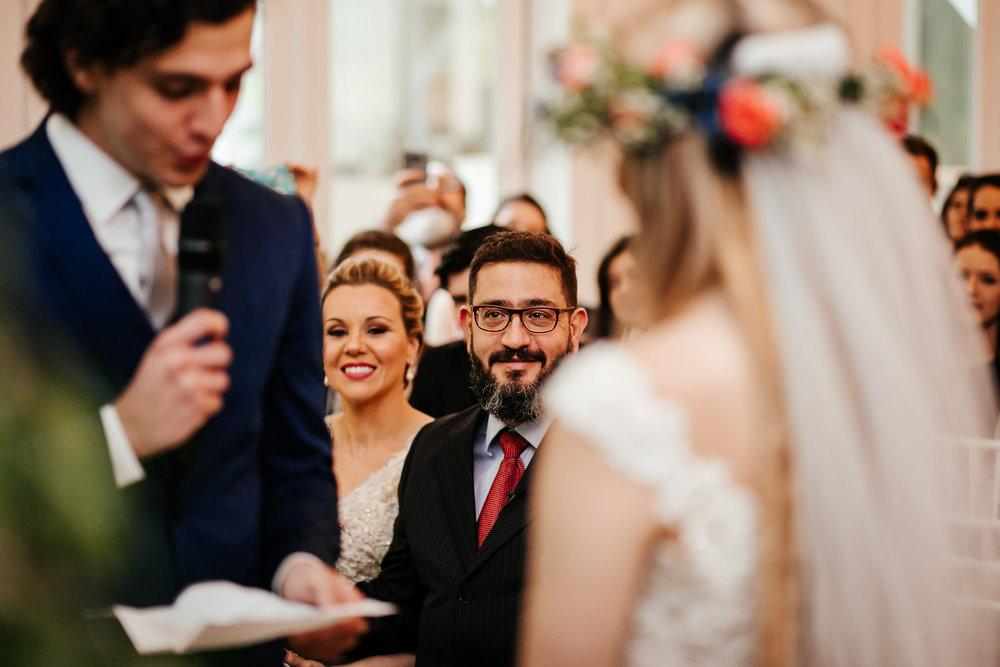 Casamento Israel e Priscila-541.jpg