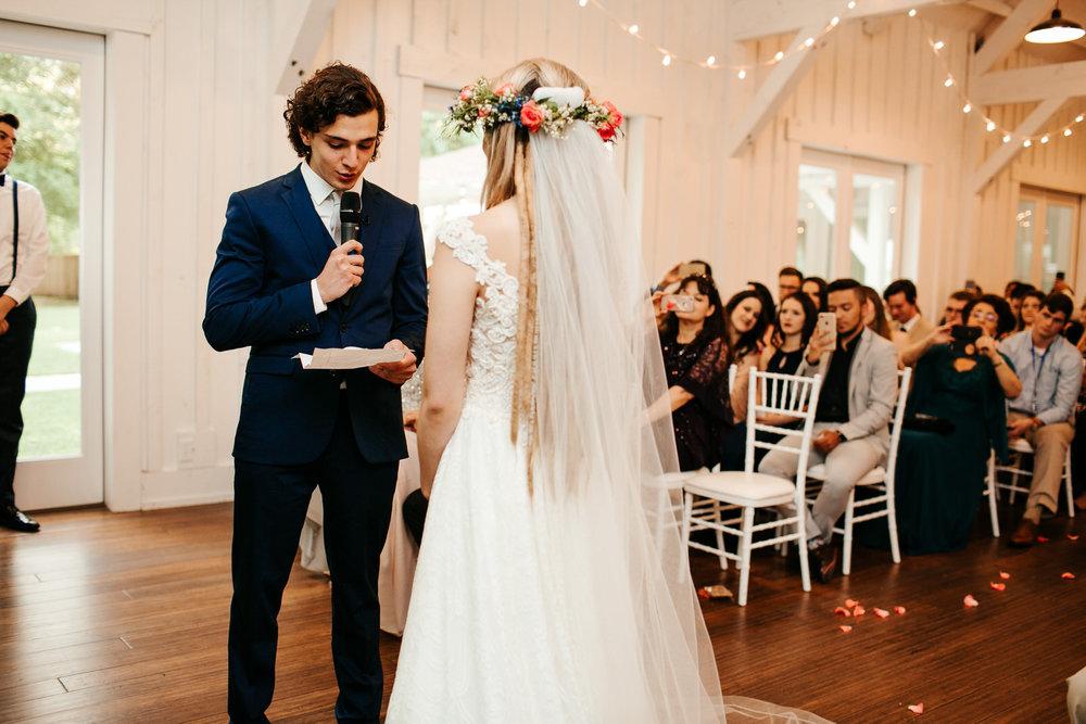 Casamento Israel e Priscila-546.jpg