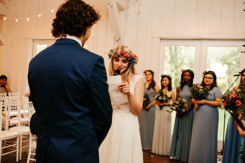 Casamento Israel e Priscila-551.jpg