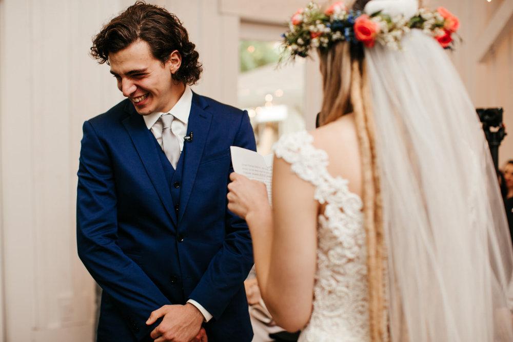 Casamento Israel e Priscila-556.jpg