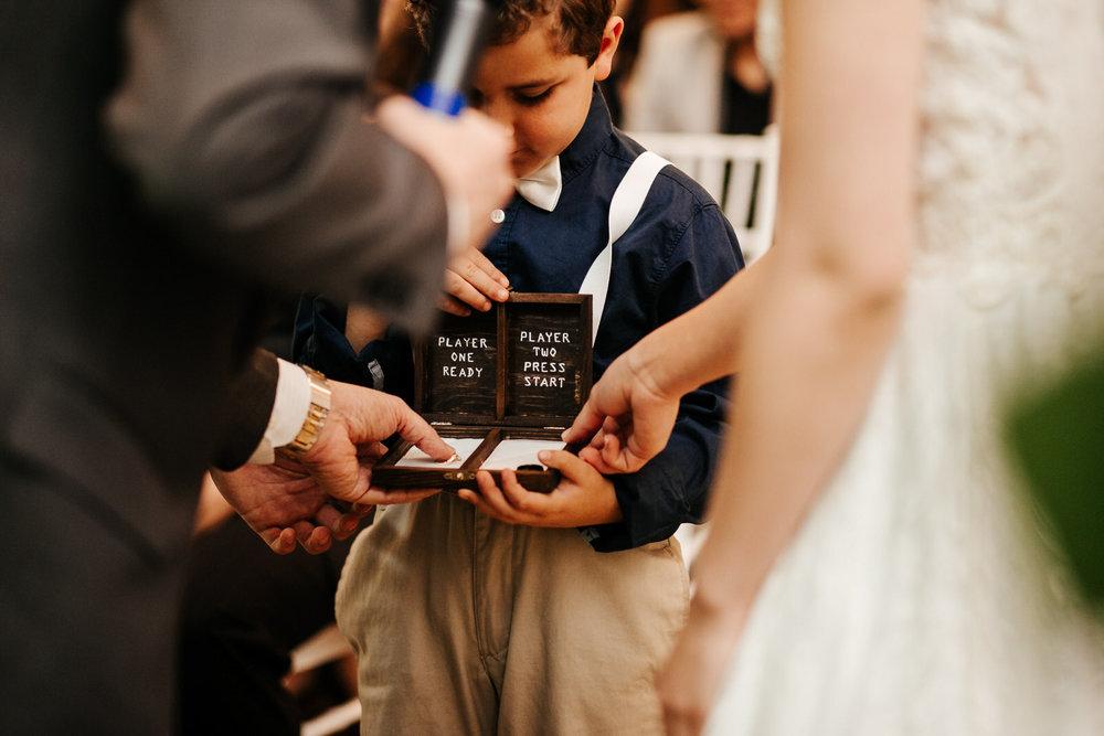 Casamento Israel e Priscila-585.jpg