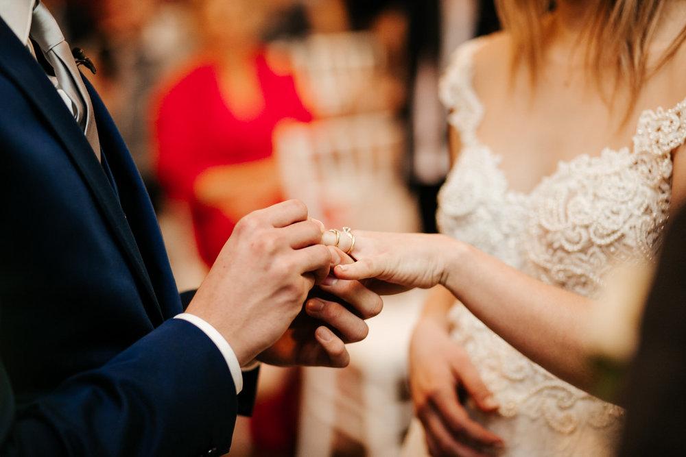 Casamento Israel e Priscila-588.jpg