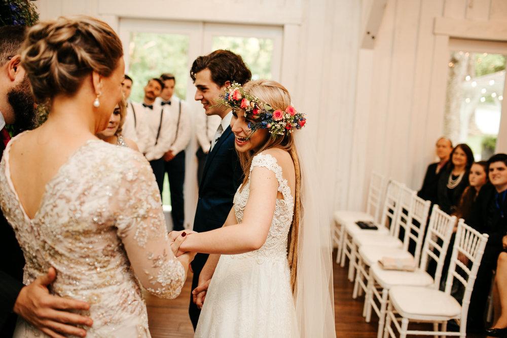 Casamento Israel e Priscila-594.jpg