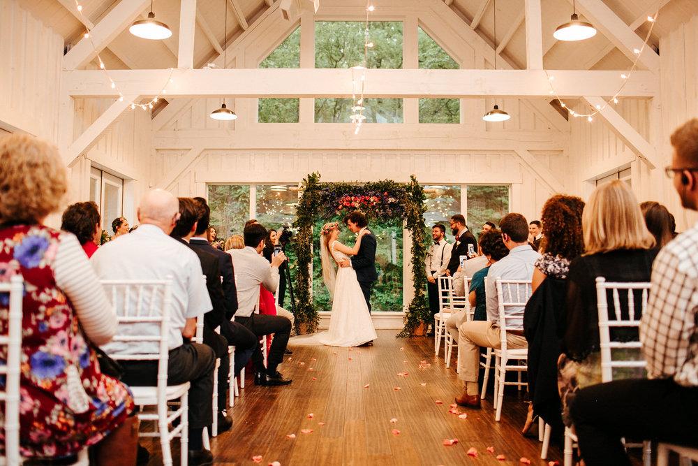 Casamento Israel e Priscila-675.jpg