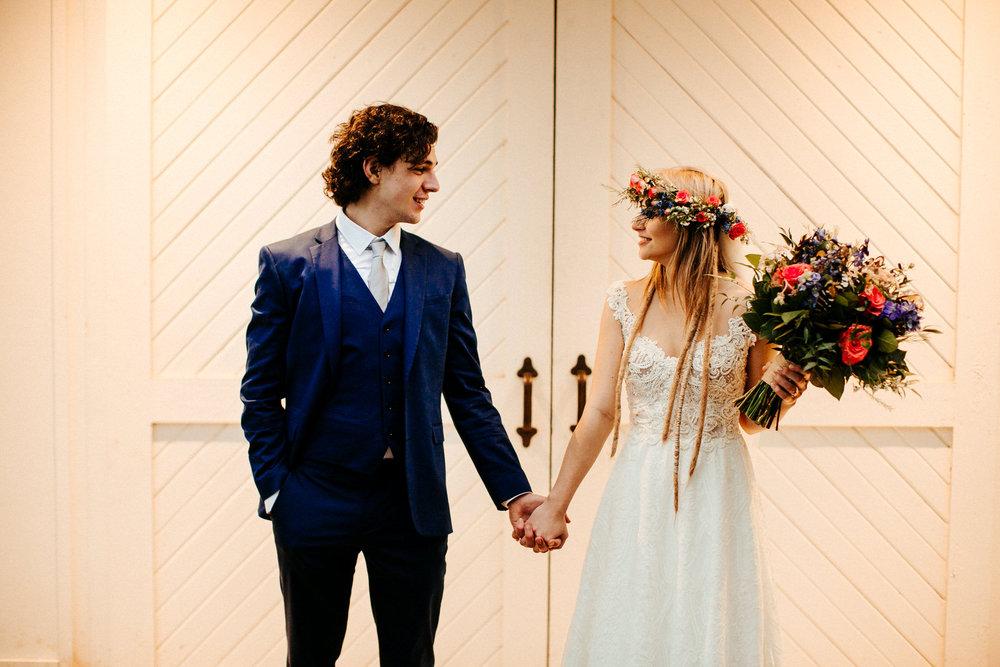 Casamento Israel e Priscila-710.jpg