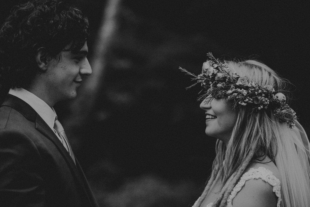 Casamento Israel e Priscila-719.jpg