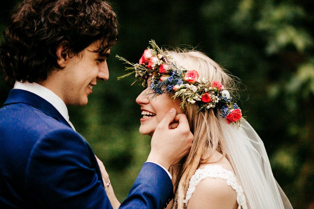 Casamento Israel e Priscila-723.jpg