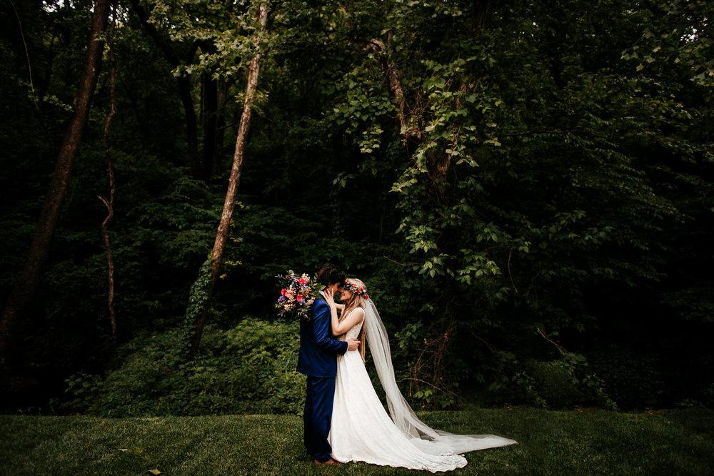 Casamento Israel e Priscila-727.jpg
