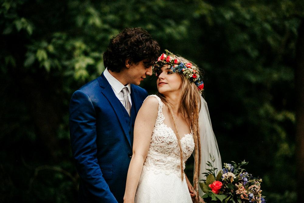 Casamento Israel e Priscila-735.jpg