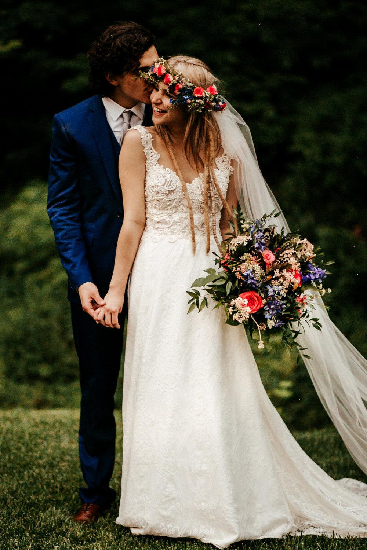 Casamento Israel e Priscila-734.jpg