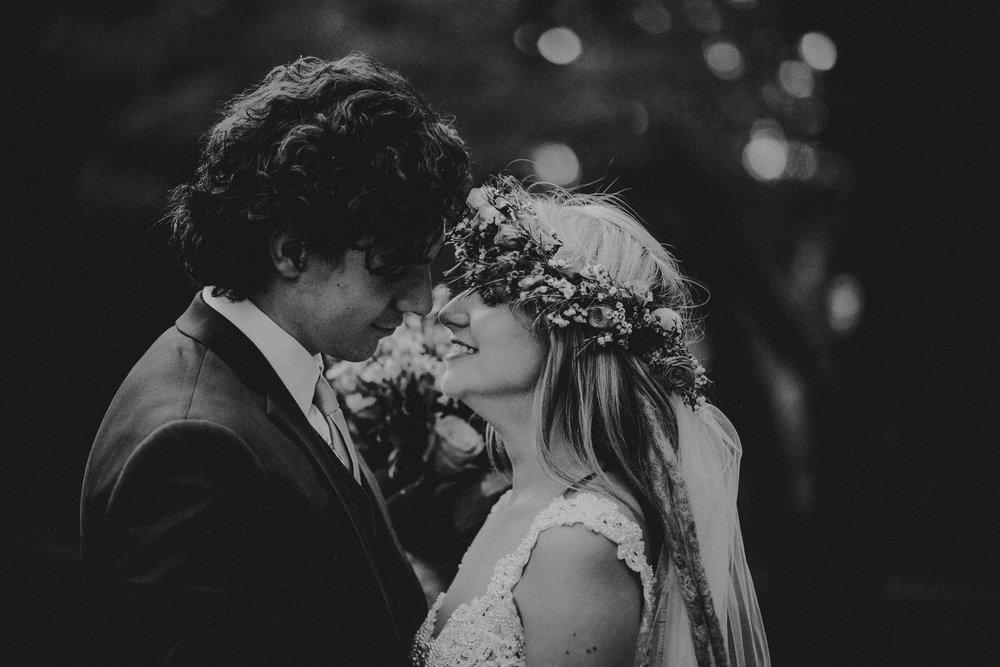 Casamento Israel e Priscila-742.jpg