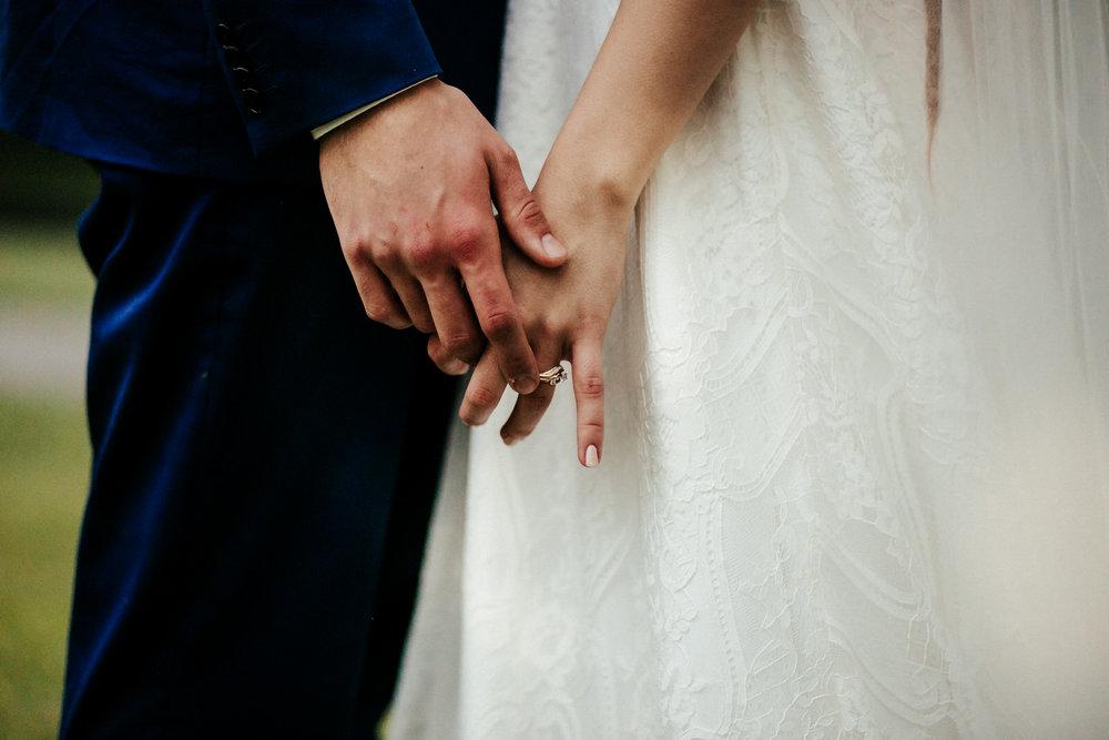 Casamento Israel e Priscila-744.jpg