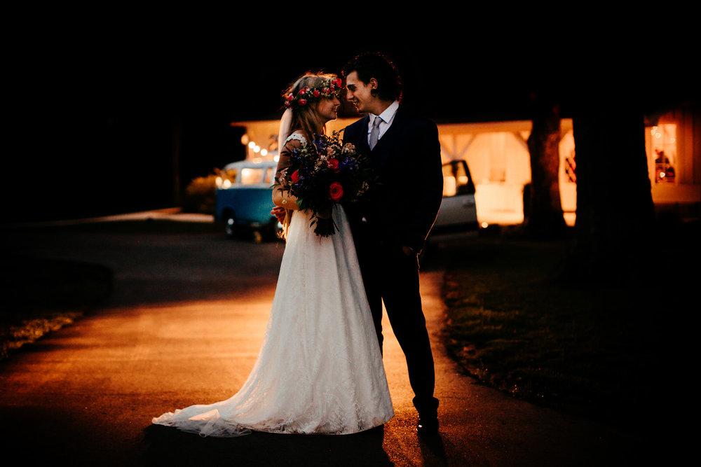Casamento Israel e Priscila-776.jpg