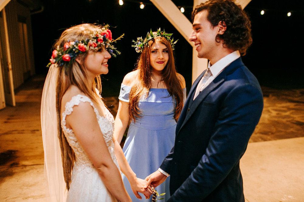 Casamento Israel e Priscila-854.jpg