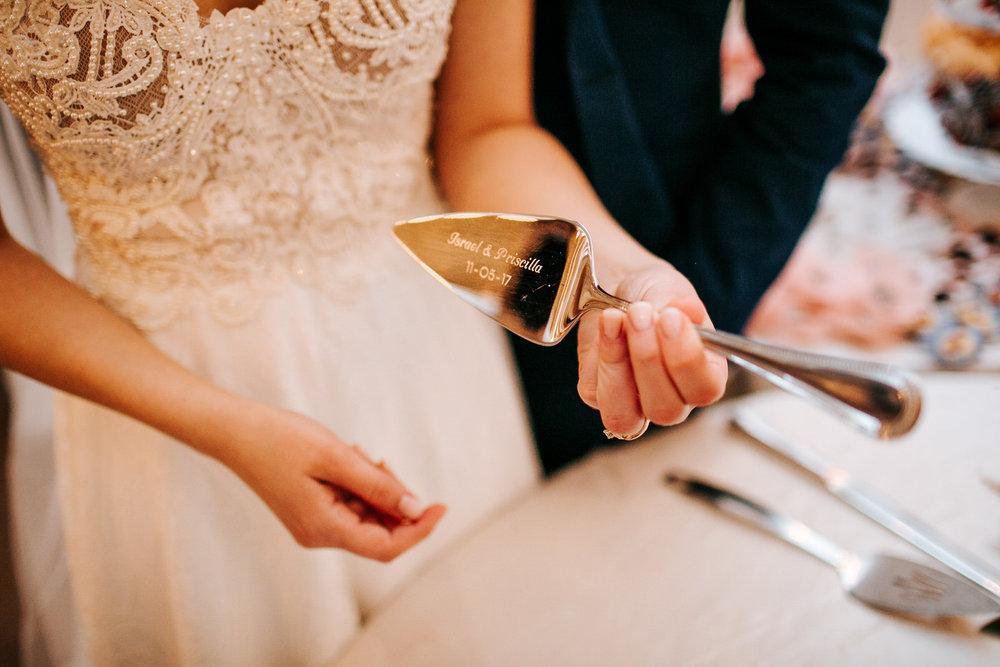 Casamento Israel e Priscila-858.jpg