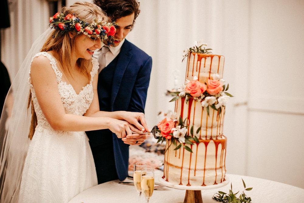 Casamento Israel e Priscila-864.jpg
