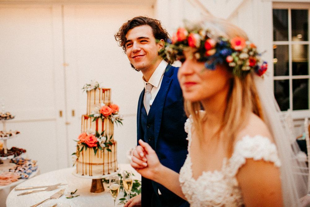 Casamento Israel e Priscila-877.jpg