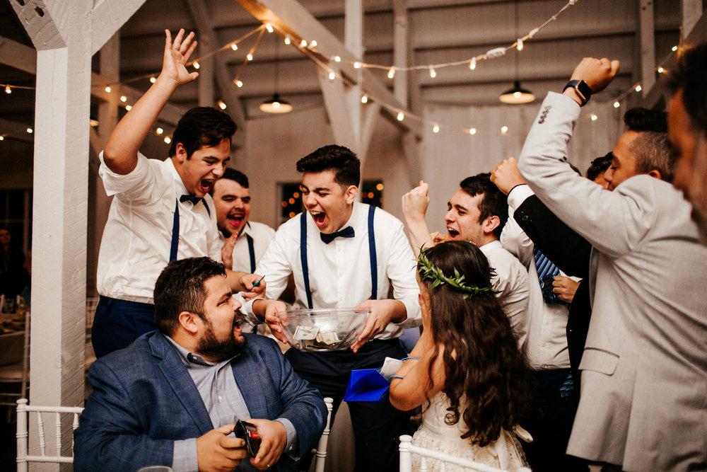 Casamento Israel e Priscila-909.jpg
