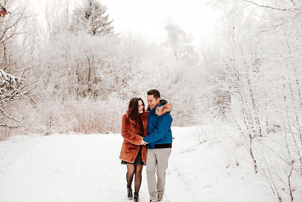 Engament-Montreux-geneva-Wedding-Photographer-switzerland-portugal-Fotografos-Casamento-Europe-Daycielly-Flavio-4.jpg