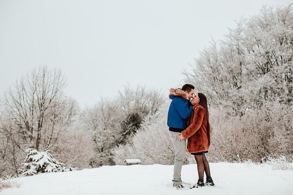 Engament-Montreux-geneva-Wedding-Photographer-switzerland-portugal-Fotografos-Casamento-Europe-Daycielly-Flavio-9.jpg