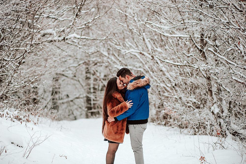 Engament-Montreux-geneva-Wedding-Photographer-switzerland-portugal-Fotografos-Casamento-Europe-Daycielly-Flavio-18.jpg