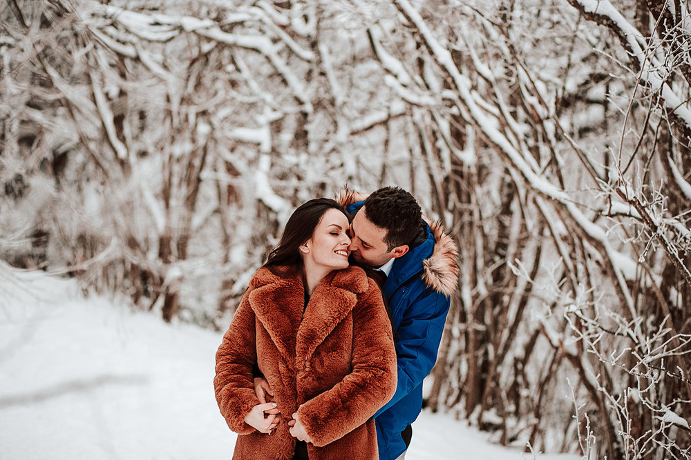 Engament-Montreux-geneva-Wedding-Photographer-switzerland-portugal-Fotografos-Casamento-Europe-Daycielly-Flavio-19.jpg
