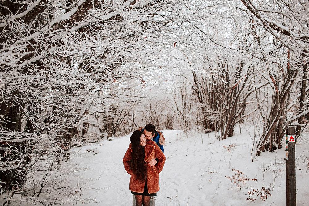 Engament-Montreux-geneva-Wedding-Photographer-switzerland-portugal-Fotografos-Casamento-Europe-Daycielly-Flavio-23.jpg