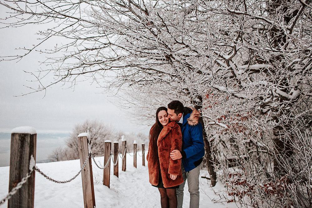 Engament-Montreux-geneva-Wedding-Photographer-switzerland-portugal-Fotografos-Casamento-Europe-Daycielly-Flavio-26.jpg