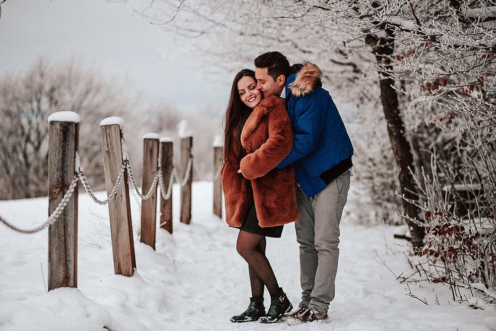 Engament-Montreux-geneva-Wedding-Photographer-switzerland-portugal-Fotografos-Casamento-Europe-Daycielly-Flavio-27.jpg