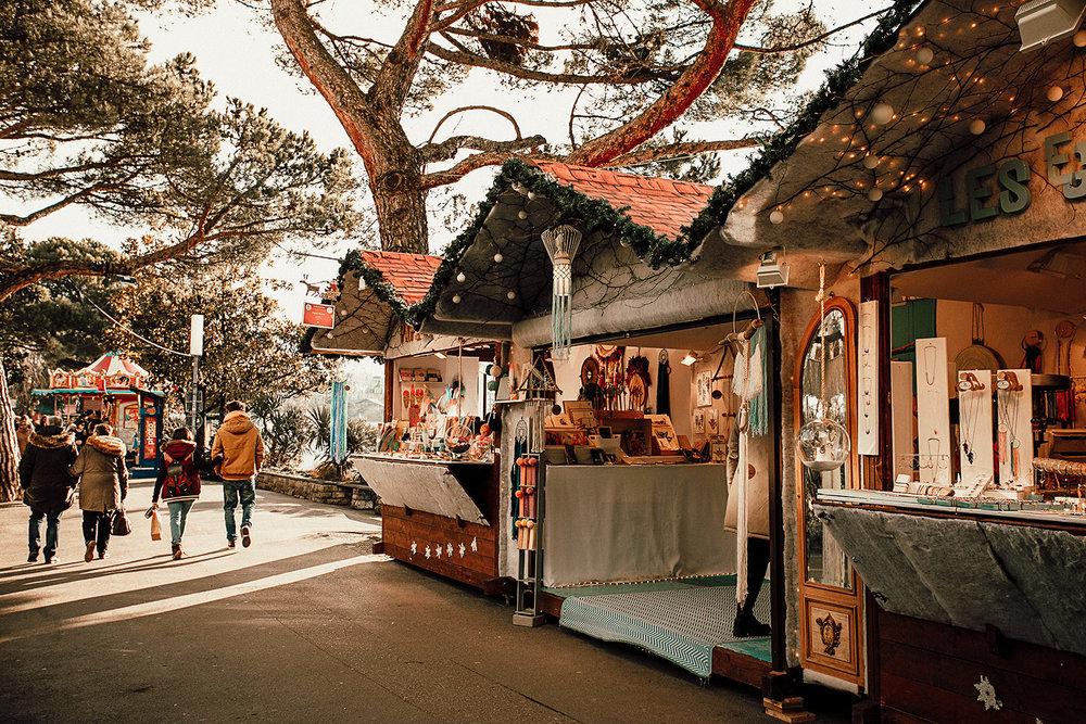 Engament-Montreux-geneva-Wedding-Photographer-switzerland-portugal-Fotografos-Casamento-Europe-Daycielly-Flavio-36.jpg