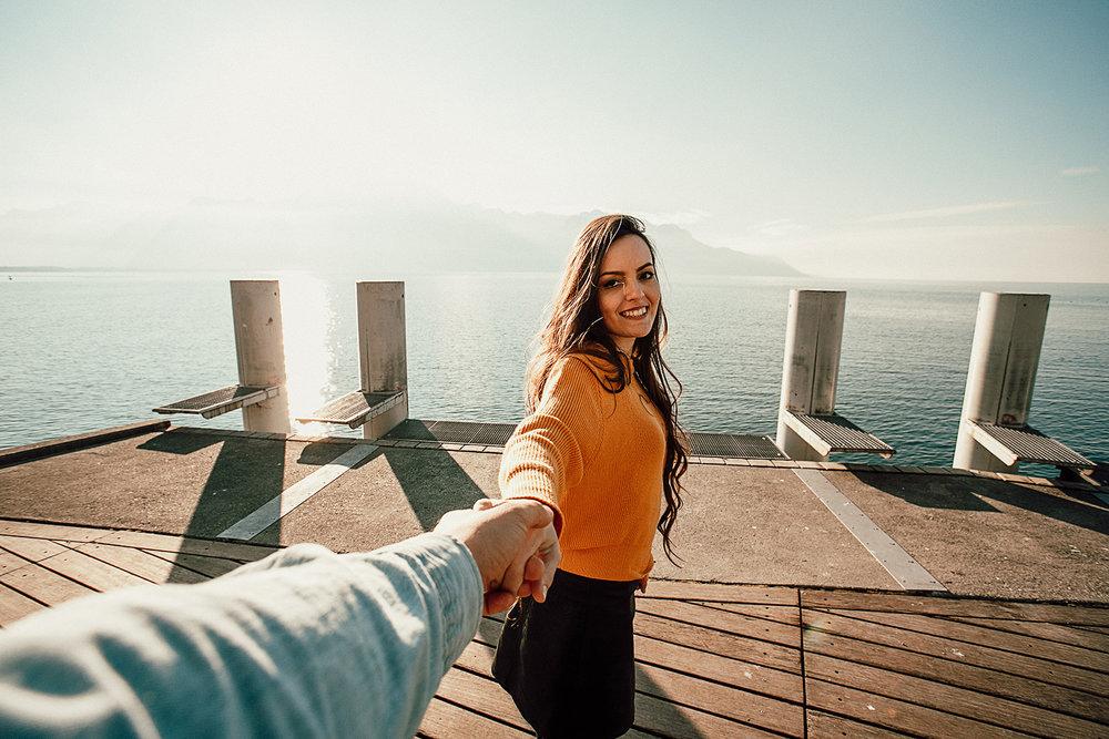 Engament-Montreux-geneva-Wedding-Photographer-switzerland-portugal-Fotografos-Casamento-Europe-Daycielly-Flavio-44.jpg