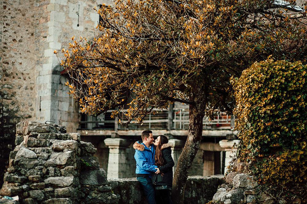 Engament-Montreux-geneva-Wedding-Photographer-switzerland-portugal-Fotografos-Casamento-Europe-Daycielly-Flavio-55.jpg