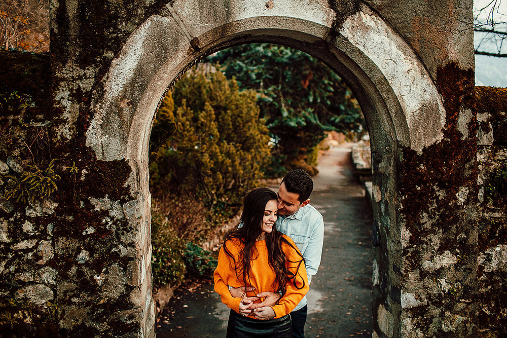 Engament-Montreux-geneva-Wedding-Photographer-switzerland-portugal-Fotografos-Casamento-Europe-Daycielly-Flavio-59.jpg