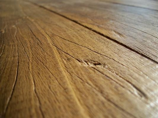 legno2.jpg