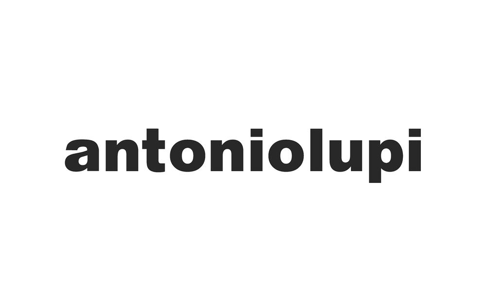 Supplier_Logo_-_Antonio-lupi.jpg