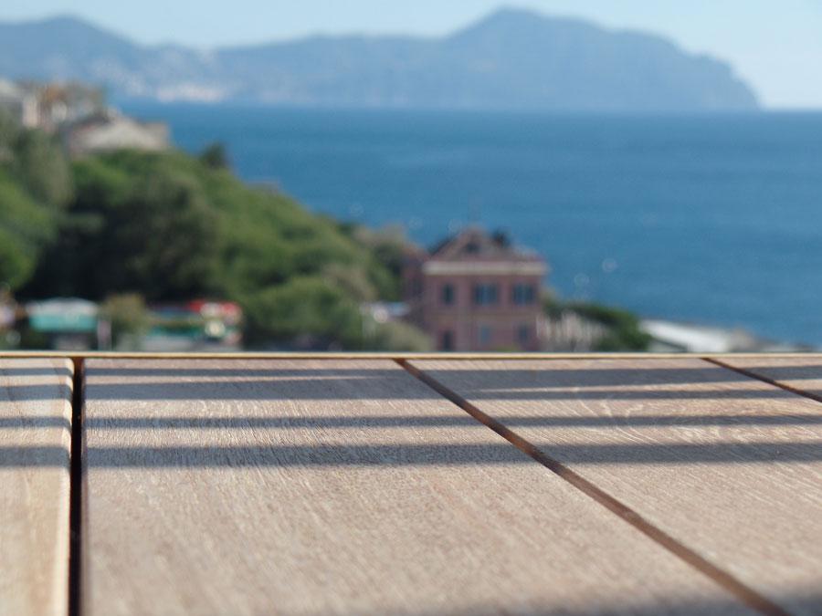 SAM_0635_Oliva-1934-Pavimenti-Genova.jpg
